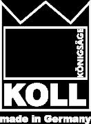 KOLL-Ätzschablone-freigestellt_weiss