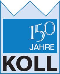 Koll Germany